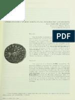 Ambigüedad y persuación en dinero de los dioses. El caso de Juliano (Francisco Marco Simón).pdf