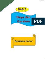 BAB 2 daya dan gerakan garis lurus.pdf