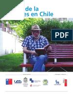 Compendio de Diabetes Chile 2015 Es
