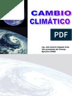 Zcambio Climatico Salgado Final