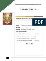 Informe Final Lab 2 2016 2 (2)