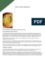 Receta_Pasta de Ajíes _ de Buena Mesa
