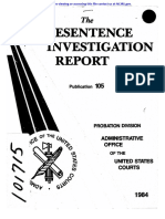 presentence report.pdf