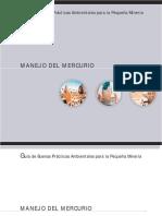 manejo_mercurio.pdf