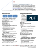 Acls Study Guide 2016