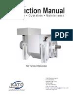 3500101600_turbine.pdf