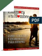 Alejandra Lopez%3A+Enamora+a+Tu+Hombre+PDF