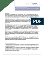 Delegation, NCSBN - (Leadership).pdf