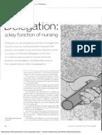 Delegation, Curtis et al - (Leadership).pdf
