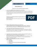 TA01 Economía II