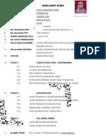 MAKLUMAT GURU 2017.docx