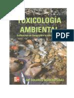 TOXICOLOGIA-AMB-1.pdf