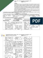 Guia Actividades SCIS 400005_16-1