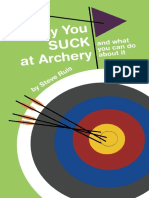 Ruis_-_Why_You_Suck_At_Archery.pdf