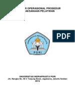 SOP Pelaksanaan Pelatihan.pdf