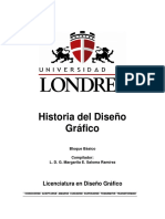historia_diseno.pdf
