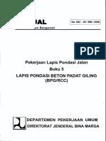 RCC (BPG beton giling).pdf