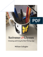 (pdf-ebook)-scrivener-vs-ulysses-by-william-gallagher-download-book-online.pdf