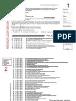 INVENTARIO DE BARON.pdf