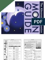 Moon Guide.pdf