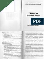 Libros - Cenepa Mision de Honor 1995