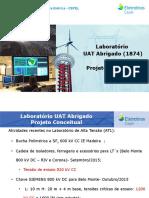 07 Lab UATabrigado 1874-Projeto Conceitual Reuniao 29 Out 15
