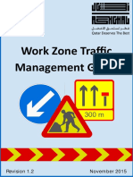 Work Zone Traffic Management Guide Version 1.2 - November 2015.pdf