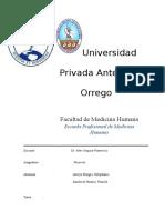 Proyecto Final Dm
