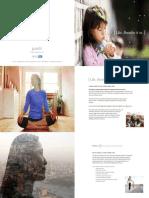 Purafil Corporate Brochure