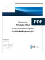 Final_Certificate_05Aug2014-Center_SAS1157159_20170207.pdf
