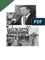 comunismo jaier.docx
