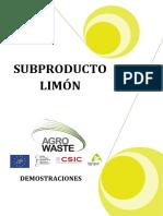 Report_-LEMON_interesting-compounds.pdf