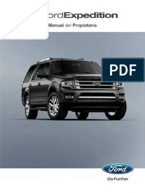 Derecho Lado Del Conductor Espejo De Ala Puerta De so eléctrico climatizada Ford Transit arma corta