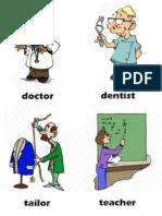 PROFESIONES.docx