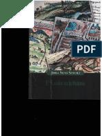 NUÑEZ SÁNCHEZ EL ECUADOR EN LA HISTORIA.pdf