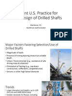 2014-01-Brown_Drilled Shaft LRFD.pdf