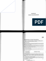 02. Section II - Fault Calculations.pdf