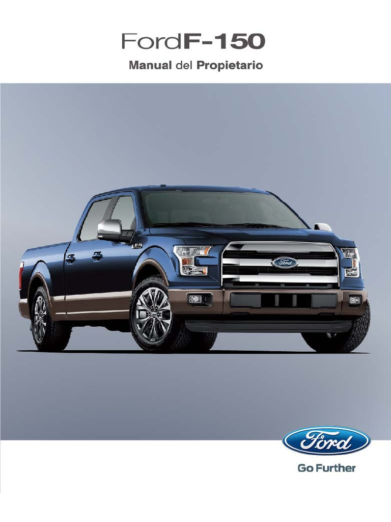 Mercancía con licencia oficial Ford Rueda Neumático Válvula De Aire tapones antirrobo de polvo