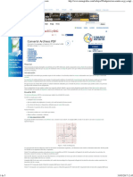 Adquisición de Señales ECG y EMG Monografias.com