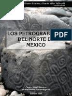 Los_petrograbados_del_norte_de_Mexico_20.pdf