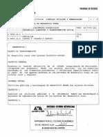 desarrollo campesino y tranformación social.pdf