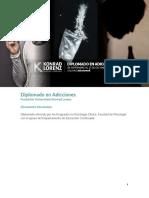 diplomado_adicciones_v3