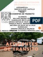 accidentesportransito-150113125012-conversion-gate01.pptx