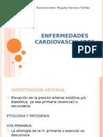 ENFERMEDADES CARDIOVASCULARES1
