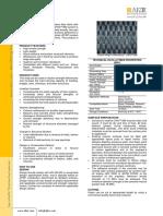 Datasheet-CWU300