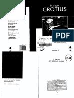GROTIUS, Hugo. O direito da guerra e da paz.pdf