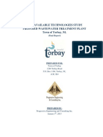 BAT-Study-Wastewater-FINAL-REPORT.pdf