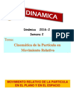 Sesion-2-2016-2-MOVIMIENTO-RELATIVO-1-1