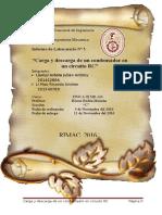 Informe 5 Carga y Descarga Listo 1