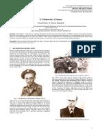 Z S Makowski a Pioneer_full_paper Final Modified